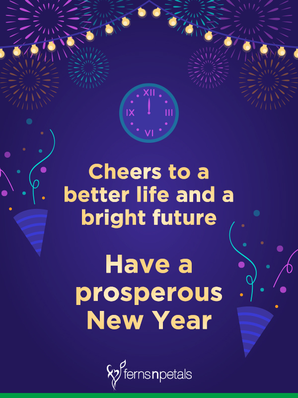 new year greeting wishes 1